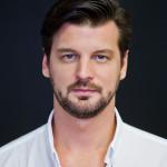 Szatory Dávid – fotó: Mészáros Csaba
