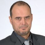 Debreczeny Csaba (Felix) – fotó: Puska Judit