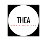 THEA Theatre Entartainment & Art Nonprofit Kft.