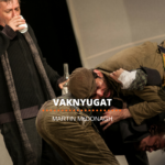 McDonagh: Vaknyugat